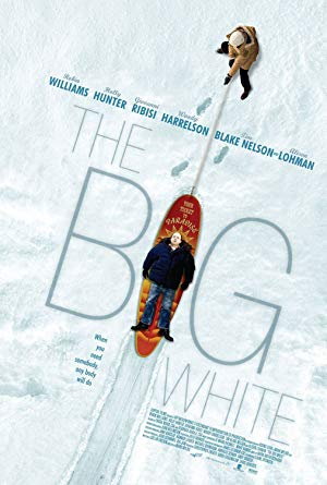 Big White, The