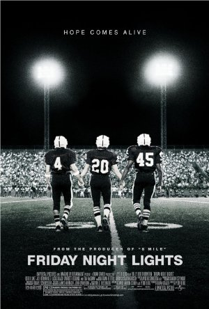 Friday Night Lights