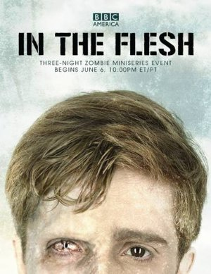 In The Flesh:  Series One