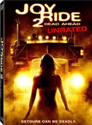 Joy Ride 2:  Dead Ahead