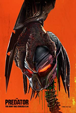 Predator, The